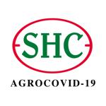 Agrocovid