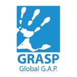 GRASP Global GAP