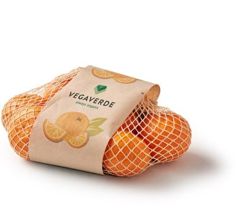 Girsac compostable